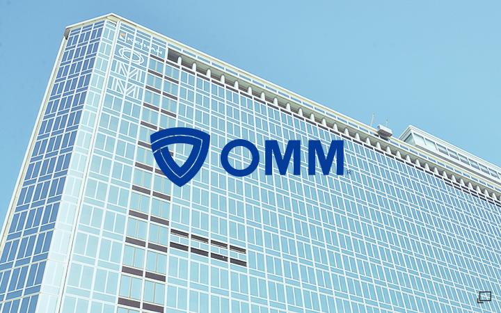 OMM 展示会場・貸し会議室・賃貸オフィスのOMM